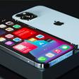 Apple'ın yeni cihazları ne zaman gelecek?