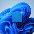 Windows 11 anketi, kullanıcıların nabzını yokladı