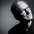 Tim Cook'un Apple şirketindeki 10 yıllık serüveni