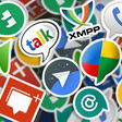 A decade and a half of instability: The history of Google messaging apps