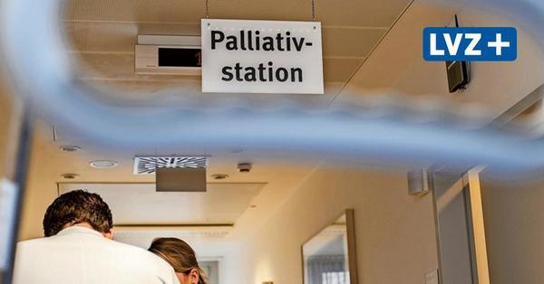 Neuregelung zur Sterbehilfe: Fall aus Leipzig wirft viele Fragen auf