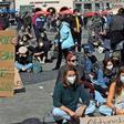 Demonstration in Leipzig am Samstag: Aufnahme afghanischer Flüchtlinge gefordert
