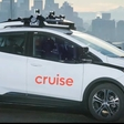 SF tech company using solar from Valley farms to power fleet of self-driving cars - ABC30 Fresno