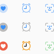 SF Symbols On iOS