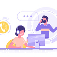 Level AI lands $13M Series A to build conversational intelligence for customer service – TechCrunch
