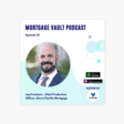 How lenders can build the right technology stack to build a competitive edge in loan operations: Jay Promisco, Chief Production Officer at Sierra Pacific Mortgage