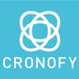 Cronofy