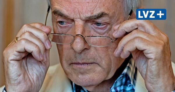Sterbehelfer Johann Spittler begleitete 100 Menschen in den freiwilligen Tod