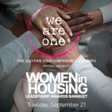 Honoring Female Trailblazers in the Mortgage Space - theMReport.com