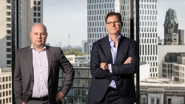 Autodoc: Feiert Berlins ungewöhnlichstes Start-up bald sein Börsen-Debüt?