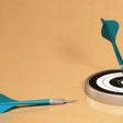 Product Marketing: como começar na sua empresa?