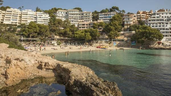 Ganz Spanien nicht mehr Hochrisikogebiet - Quarantänepflicht entfällt