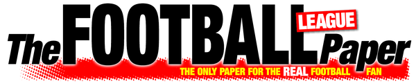 The latest edition of the Football League Paper is out now!
