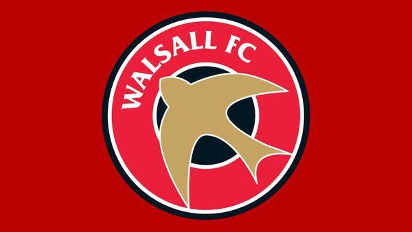 Highlights: Walsall 1 Stevenage 0