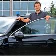 """""""Spuren sind sehr vergänglich"""": So arbeitet der Kriminaldauerdienst der Polizei Hannover"""