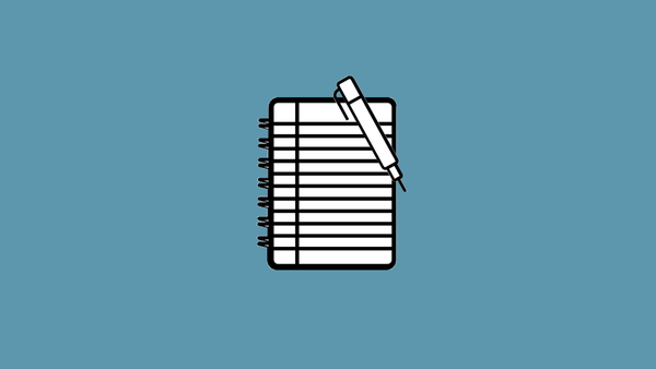 Note-taking: A Research Roundup   Cult of Pedagogy