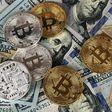Did the FBI Hack the Bitcoin?   Hacker Noon