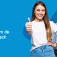 Finesa - Nuevo miembro de Colombia Fintech