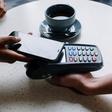 PayZen la pasarela de pagos de Lyra amplía su cobertura a Centroamérica
