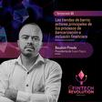 Las tiendas de barrio: actores principales de los procesos de bancarización e inclusión financiera
