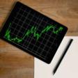 Récord de inversión de capital de riesgo en Fintechs en el primer semestre del año 2021