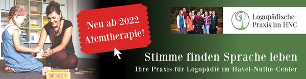 Antje Kösterke-Buchardt und ihr Team freuen sich auf Sie!