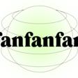 fanfanfan