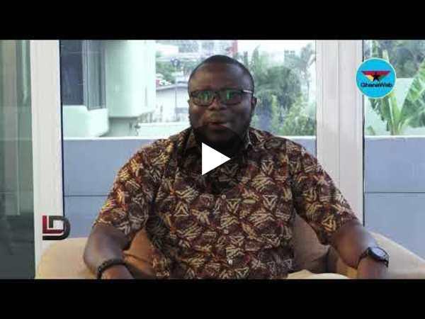 THE LOWDOWN: Ghana's role in Diaspora homecoming, heritage tourism