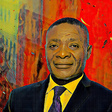 The seven richest people on the Ghana Stock Exchange