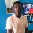 Abesim murder: What we know so far