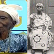 Is Ghana's '198-year-old' Amodzie the oldest woman in the world?