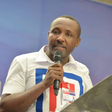 Our records after 2024 will put us above every party to break the 8 – John Boadu
