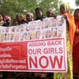 Boko Haram factfile: Islamists who turned to extreme violence