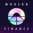 Great podcast: Modern Finance