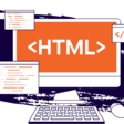 How to Build HTML Forms Right: Semantics