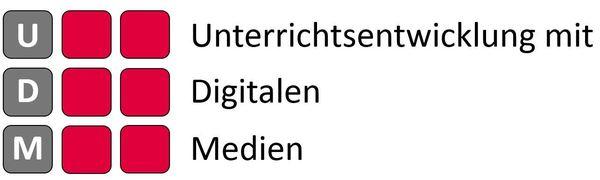 UDM - Unterrichtsentwicklung mit digitalen Medien - Niedersächsischer Bildungsserver