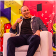 Drinks and Q&A with Elie Seidman, former CEO of Tinder   Ditto