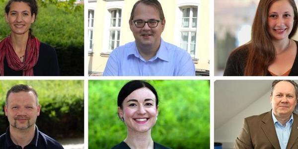 Sachsens spannendster Wahlbezirk – erster Schlagabtausch in Leipzig-Süd