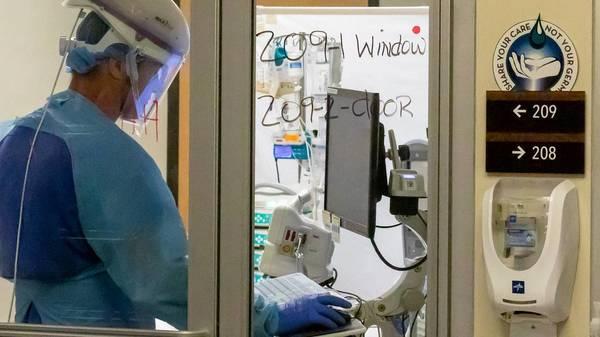 Ivermectin: Wie das Würmermittel gegen Covid-19 wirken könnte – und warum Fachleute trotzdem warnen