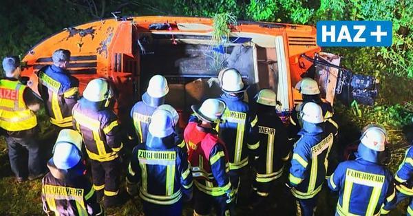 Tragödie von Barßel: Wie sich ein Prozess nach einem tödlichen Bootsunfall jahrelang verzögert