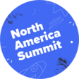 North America Summit at Startup Grind West Los Angeles   September 15