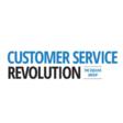 Customer Service Revolution | Oct 5-6 in Cleveland