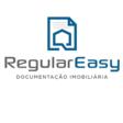 RegularEasy | Documentação Imobiliária / Balneário Camboriú