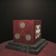 Mystery Box - Intriguing mobile puzzle box game | Product Hunt