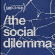 The Social Dilemma   Full Feature   Netflix