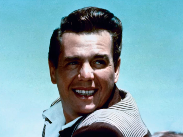NPR: How Cuban refugee Desi Arnaz changed the business of television with I Love Lucy