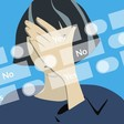 It's High Time for Product Designers To Become Privacy Practitioners