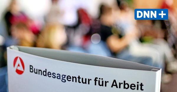 Aufschwung am Arbeitsmarkt macht im August in Dresden Pause