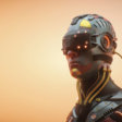 Article: What are Cyborgs?