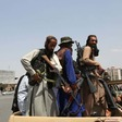 Afghan people face an impossible choice over their digital footprint | New Scientist
